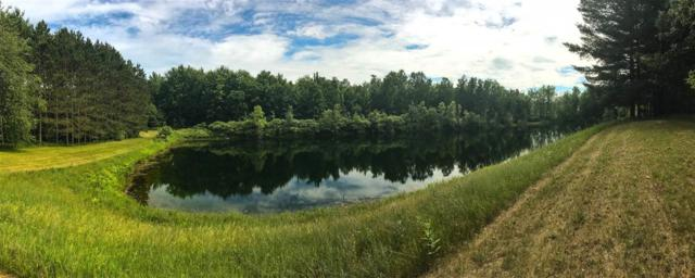 Hwy 141, Little Suamico, WI 54141 (#50184511) :: Dallaire Realty