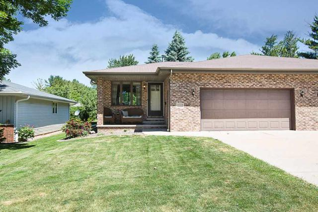 626 Lamers Road, Kimberly, WI 54136 (#50185603) :: Dallaire Realty