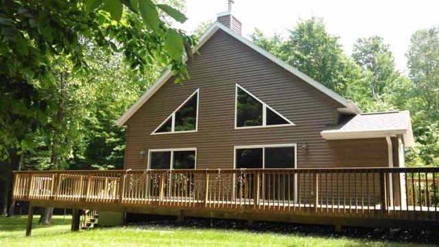 W15468 Old J Road, Athelstane, WI 54104 (#50185805) :: Symes Realty, LLC