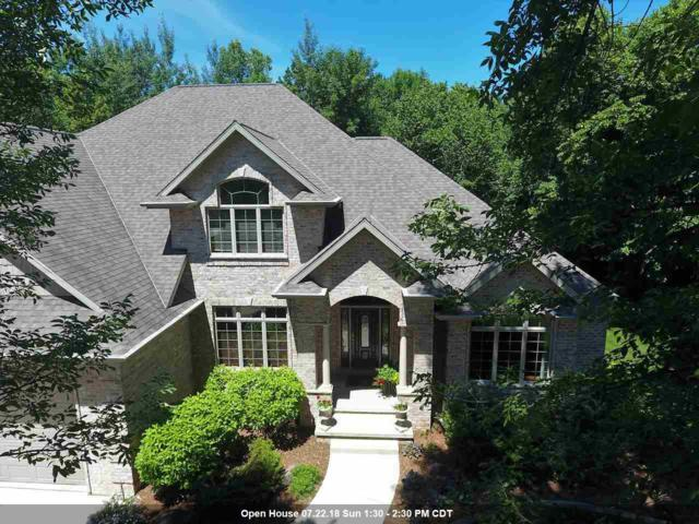 807 Terra Cotta Drive, Neenah, WI 54956 (#50186122) :: Todd Wiese Homeselling System, Inc.