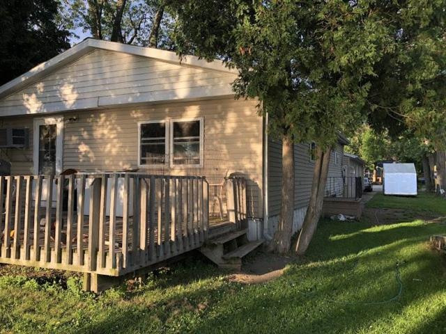 N10286 Gulig Road, Malone, WI 53049 (#50186339) :: Dallaire Realty