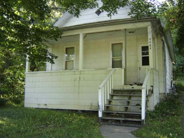 4464 Folkman Street, Wabeno, WI 54566 (#50186548) :: Symes Realty, LLC