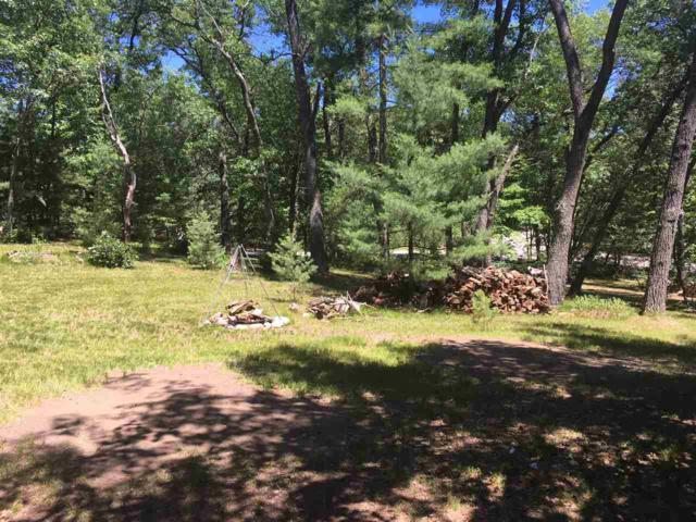 84 W Lake Crest Drive, Shawano, WI 54166 (#50186670) :: Todd Wiese Homeselling System, Inc.
