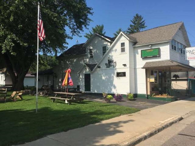 15297 Hwy 32, Lakewood, WI 54138 (#50186759) :: Dallaire Realty