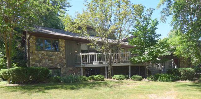 207 Fairway Drive, Clintonville, WI 54929 (#50187067) :: Todd Wiese Homeselling System, Inc.