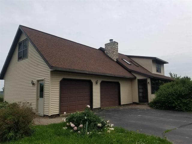 6192 Van Hulle Lane, Oconto, WI 54153 (#50187150) :: Todd Wiese Homeselling System, Inc.