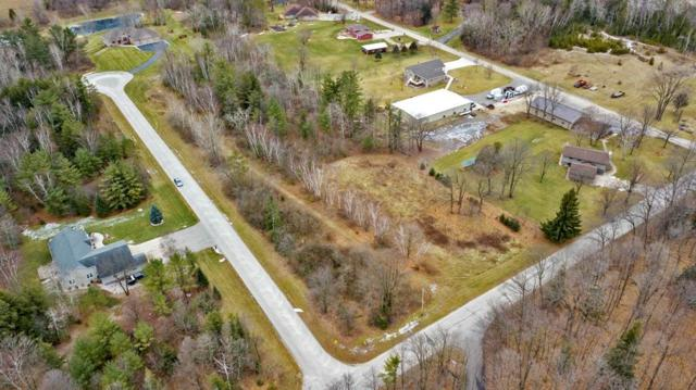 Whispering Pines Court, Luxemburg, WI 54217 (#50187500) :: Todd Wiese Homeselling System, Inc.