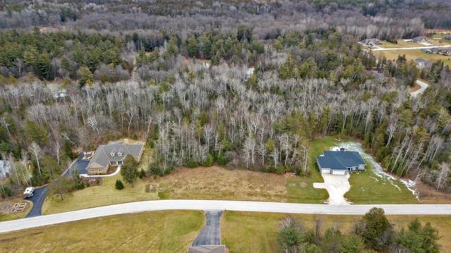 Henry Road, Luxemburg, WI 54217 (#50187506) :: Todd Wiese Homeselling System, Inc.
