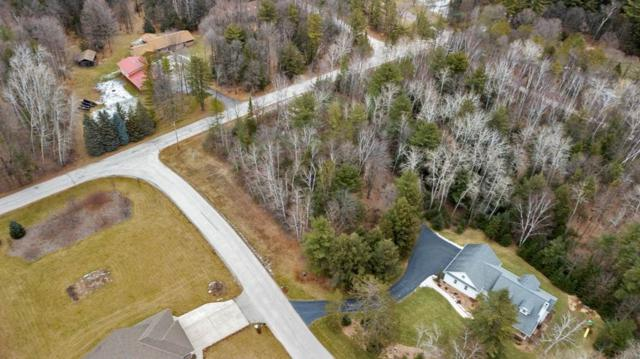 Henry Road, Luxemburg, WI 54217 (#50187508) :: Todd Wiese Homeselling System, Inc.