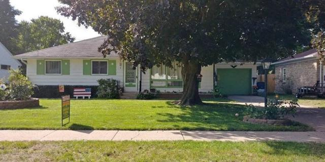 147 Ruth Street, Clintonville, WI 54929 (#50189413) :: Symes Realty, LLC