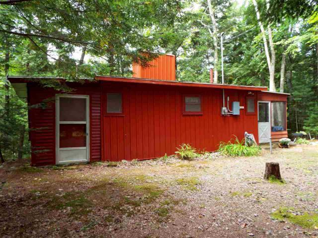 15641 Branch Lane, Mountain, WI 54149 (#50190497) :: Symes Realty, LLC