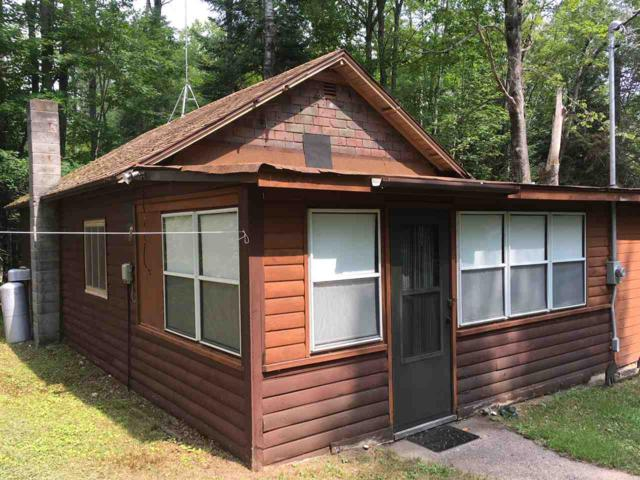 16320 Quill Lake Lane, Mountain, WI 54149 (#50190705) :: Symes Realty, LLC
