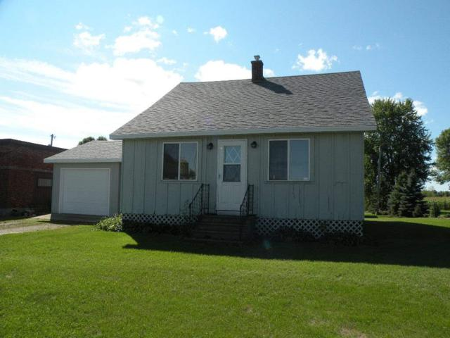 W307 Hwy D, Berlin, WI 54923 (#50191253) :: Todd Wiese Homeselling System, Inc.