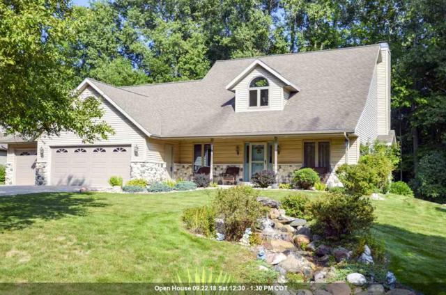 2210 Ives Lane, Suamico, WI 54173 (#50191592) :: Symes Realty, LLC