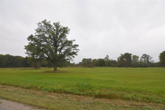 Bear Creek Road, Clintonville, WI 54929 (#50191970) :: Symes Realty, LLC
