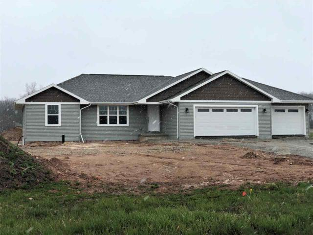 5891 Tourmaline Way, New Franken, WI 54229 (#50192621) :: Todd Wiese Homeselling System, Inc.