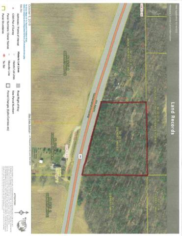 Hwy H, Fremont, WI 54940 (#50192815) :: Dallaire Realty