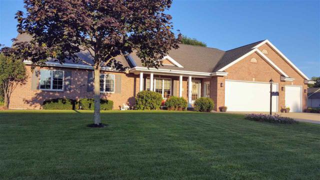 N9420 Rosebud Lane, Appleton, WI 54915 (#50192997) :: Symes Realty, LLC