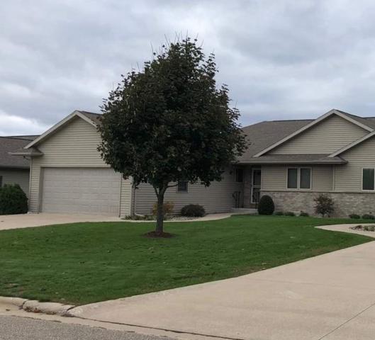 1217 E Ridlington Avenue, Shawano, WI 54166 (#50193291) :: Todd Wiese Homeselling System, Inc.