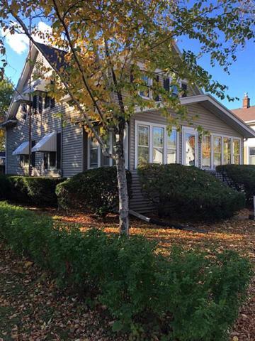 1659 Ohio Street, Oshkosh, WI 54902 (#50193325) :: Symes Realty, LLC