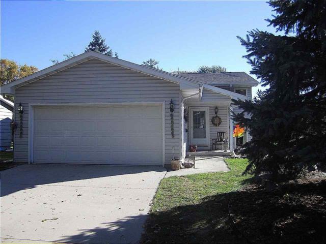 551 Lake Street, Fond Du Lac, WI 54937 (#50193482) :: Symes Realty, LLC