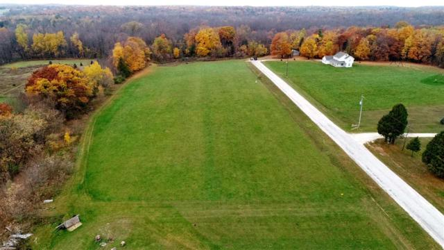 Easy Street, New Franken, WI 54229 (#50193828) :: Dallaire Realty