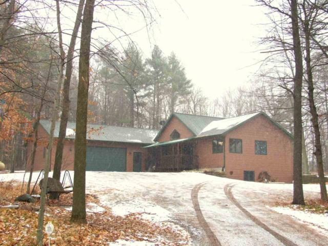 7105 E Taus Road, Whitelaw, WI 54247 (#50194012) :: Todd Wiese Homeselling System, Inc.