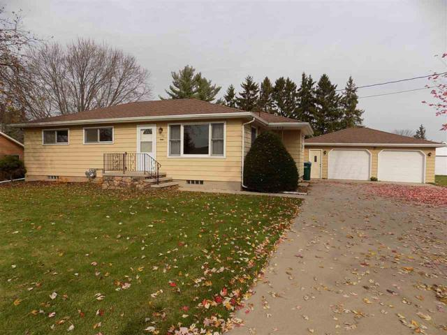 1330 W Capitol Drive, Appleton, WI 54914 (#50194075) :: Todd Wiese Homeselling System, Inc.