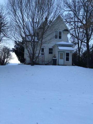 1610 Milwaukee Street, Kewaunee, WI 54216 (#50194078) :: Dallaire Realty