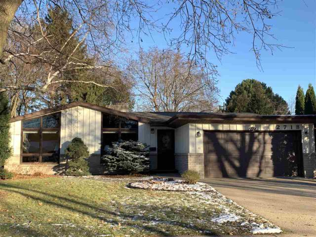 2718 Oakwood Court, Appleton, WI 54911 (#50194836) :: Todd Wiese Homeselling System, Inc.