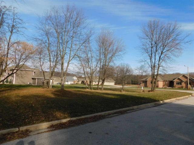 998 Red Fox Drive, Green Bay, WI 54313 (#50194884) :: Dallaire Realty