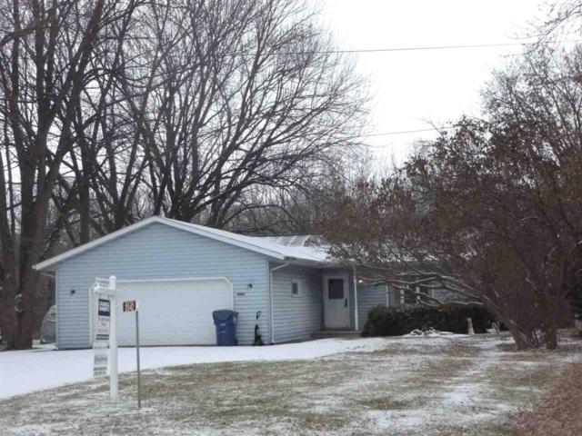 2042 Hwy A, Neenah, WI 54956 (#50194886) :: Todd Wiese Homeselling System, Inc.