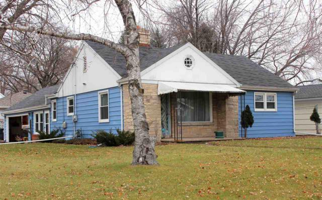 773 W Cecil Street, Neenah, WI 54956 (#50195077) :: Dallaire Realty