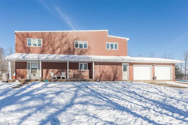 130 Fernando Drive, De Pere, WI 54115 (#50195102) :: Todd Wiese Homeselling System, Inc.