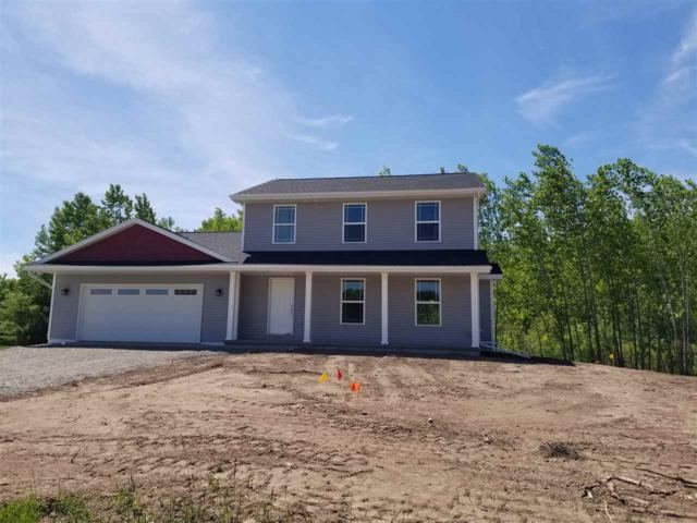 2823 Harbor Cove Lane, Suamico, WI 54313 (#50195249) :: Symes Realty, LLC