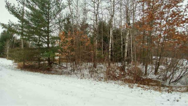 Pines Road, New London, WI 54961 (#50195654) :: Symes Realty, LLC