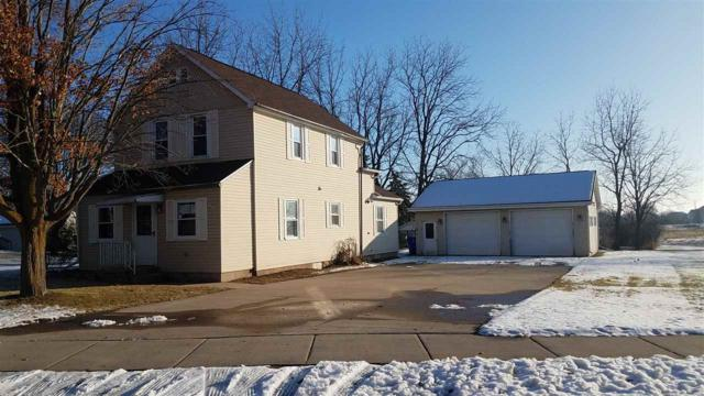 991 Buchanan Road, Kaukauna, WI 54130 (#50195731) :: Dallaire Realty