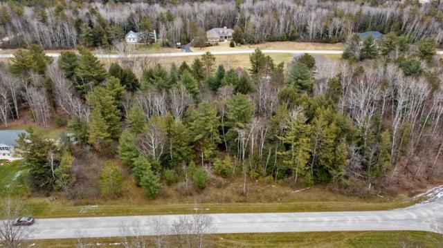 Whispering Pines Court, Luxemburg, WI 54217 (#50195951) :: Symes Realty, LLC