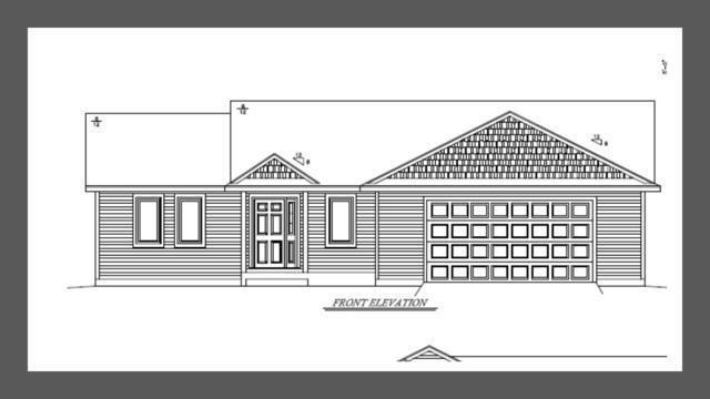 441 Leona Way, Oakfield, WI 53065 (#50196207) :: Symes Realty, LLC