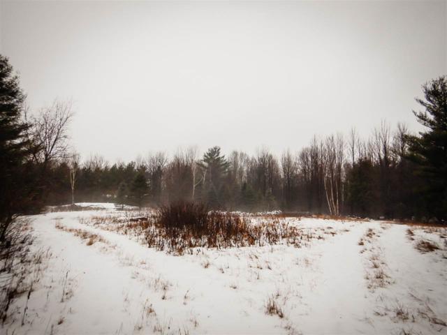 Velp Avenue, Suamico, WI 54173 (#50196387) :: Todd Wiese Homeselling System, Inc.