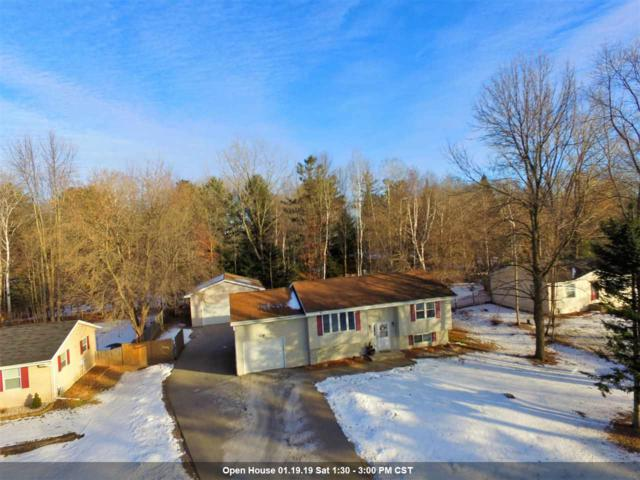 3524 S Timber Trail, Suamico, WI 54173 (#50196760) :: Todd Wiese Homeselling System, Inc.