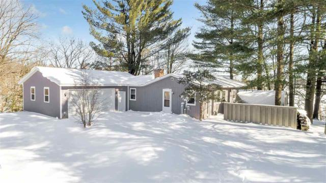 N152 Czech Drive, Coloma, WI 54930 (#50196969) :: Todd Wiese Homeselling System, Inc.