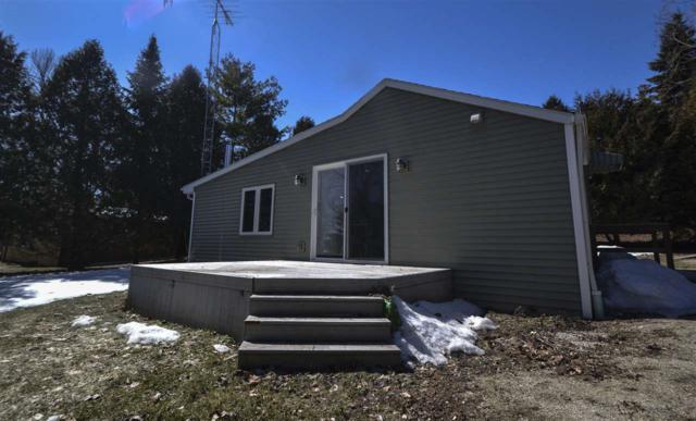 3499 Weldon Court, Sturgeon Bay, WI 54235 (#50197063) :: Dallaire Realty