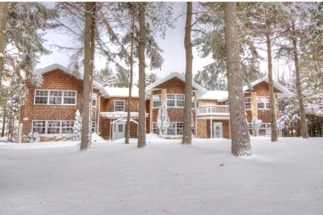 7068 Hainesville Road, Sturgeon Bay, WI 54235 (#50197118) :: Todd Wiese Homeselling System, Inc.