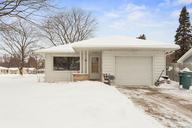 700 North Street, Beaver Dam, WI 53916 (#50197305) :: Dallaire Realty