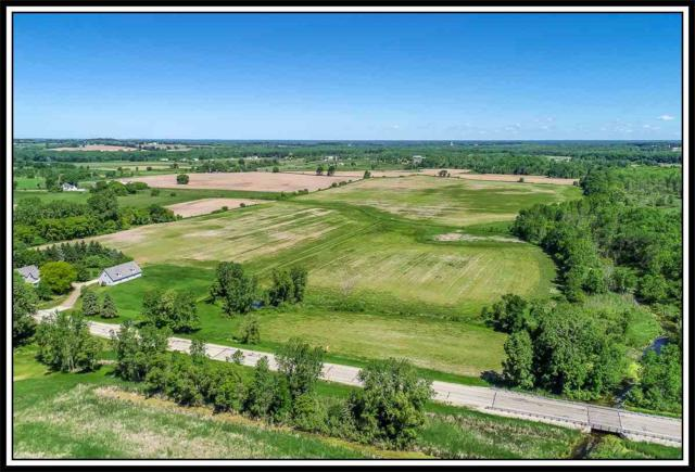 W6570C Hwy S, Shiocton, WI 54170 (#50197536) :: Dallaire Realty