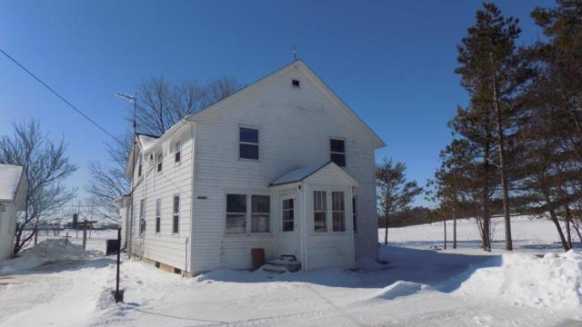 W3615 Hwy F, Chilton, WI 53014 (#50197966) :: Todd Wiese Homeselling System, Inc.