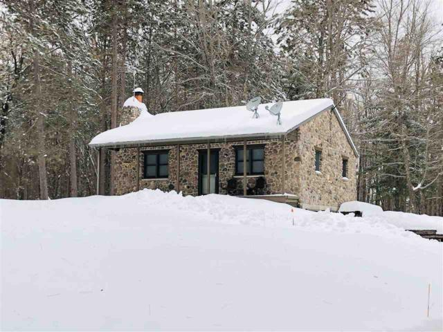 13433 Airport Road, Mountain, WI 54149 (#50198315) :: Todd Wiese Homeselling System, Inc.