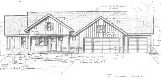 2014 Mimosa Lane, Neenah, WI 54956 (#50198449) :: Todd Wiese Homeselling System, Inc.