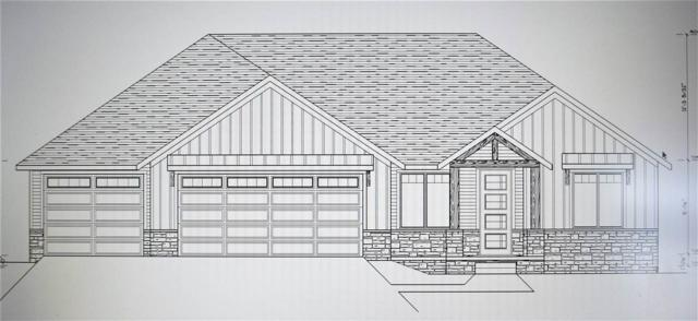 1768 Steiner Lane, Howard, WI 54313 (#50198529) :: Todd Wiese Homeselling System, Inc.